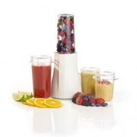 Tribest Personal Blender 250