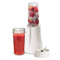 Tribest Personal Blender 150