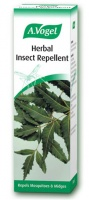 A.Vogel Insect repellent with Neem oil -