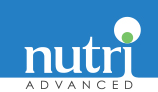 nutri-advanced
