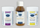 All BioCare Supplements