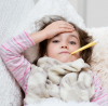 Children's Colds & Sore Throats
