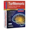 Lamberts Memory Help Supplements