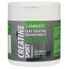 Lamberts Sports Supplements