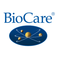 BioCare New Products