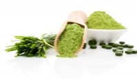 Spirulina & Chlorella Crowned as Superfoods!
