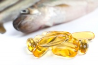 Is fish oil really no use for heart disease
