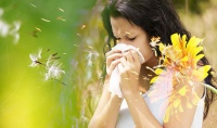 The Hayfever Season Is Upon Us! What can I do?