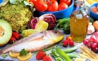 Mediterranean diet better for the heart than taking statins
