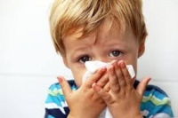 What are the symptoms of flu, how long do they last and when should I see a doctor?