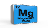 Female Hormone Balance – Magnesium Power!