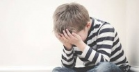 Help For Children Trying to Cope with Changed Situations