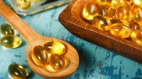 Vitamin D could help cancer patients live longer.