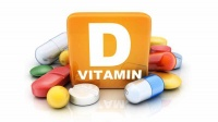Vitamin D: The facts