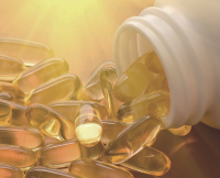 Coronavirus: Should I be taking vitamin D?
