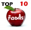 10 Best Foods and 10 Worst Foods