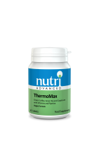 Nutri Advanced ThermoMax