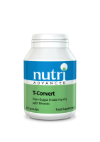 Nutri Advanced T-Convert - 60