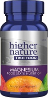Higher Nature True Food Magnesium