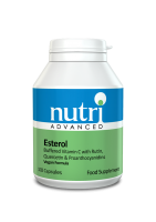 Nutri Advanced Esterol - 100