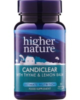 Higher Nature Candiclear (90)