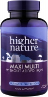 Higher Nature Maxi Multi - Size 90