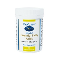 BioCare MicroCell Essential Fatty Acids