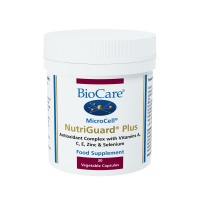 BioCare MicroCell NutriGuard Plus (60)