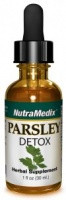 Nutramedix Parsley