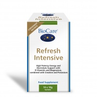 BioCare Refresh Intensive