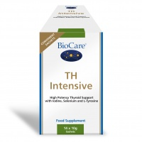 BioCare TH Intensive (14)