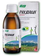 A.Vogel Molkosan Original Prebiotic.