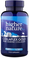 Higher Nature High Strength Collaflex Gold