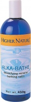 Higher Nature Alka-Bathe - Size 650