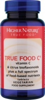 Higher Nature True Food B6