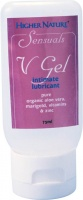 Higher Nature V Gel - Size 75ml