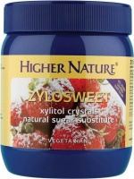 Higher Nature ZyloSweet
