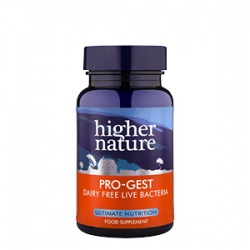 Higher Nature Pro-Gest (30)