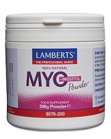 Lamberts Myo-Inositol Powder