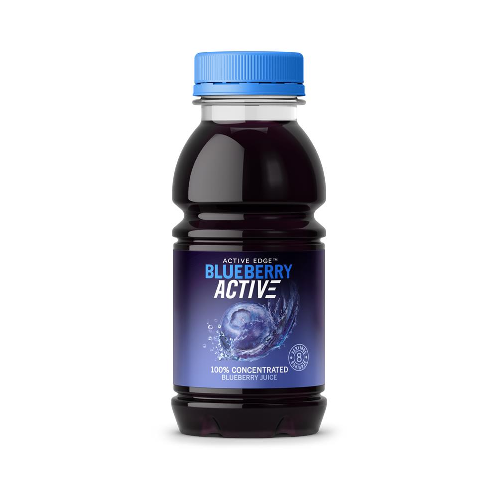 Active Edge BlueberryActive Concentrate