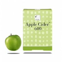 New Nordic Apple Cider tabs