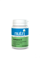 Nutri Advanced Compose LT. (30)