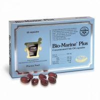 Pharma Nord Bio-Marine Plus (150)