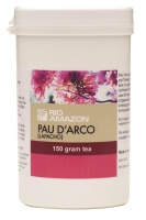 Rio Amazon Pau D'archo Tea (loose)
