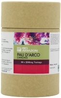 Rio Amazon Pau D'archo Tea
