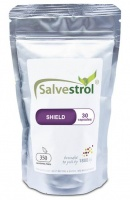 Salvestrol Shield Capsules
