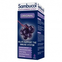 Sambucol Original - 120ml