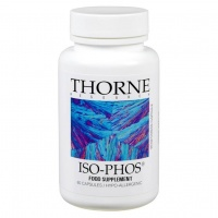 Thorne Research Iso-Phos
