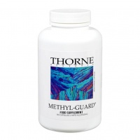 Thorne Research Methyl-Guard