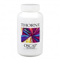 Thorne Research Oscap